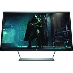 "HP Pavilion Gaming 32 32"" 16:9 HDR FreeSync LCD Monitor"