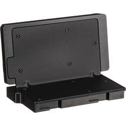Hasselblad L-Shape Battery Adapter Bracket