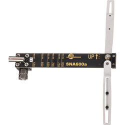 Lectrosonics SNA600a Adjustable Dipole Antenna