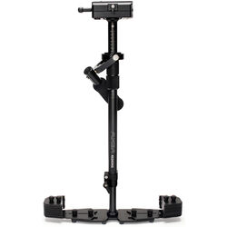 Professional Video Stabilizer Systems | B&H Photo Video