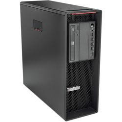 Lenovo ThinkStation P520 Tower Workstation