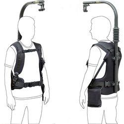 FLYCAM Flowline 300N Professional Ergonomic Camera Support Vest
