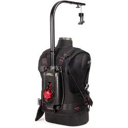 FLYCAM Flowline Master Stabilizing Support Vest for Camera Gimbals