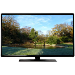 "Samsung J4003 20""-Class HD Multi-System LED TV"