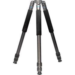 Field Optics Research BT Precision FBT5436C Bowl Top Tripod (Carbon Fiber Legs)