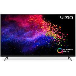 "VIZIO M-Series Quantum M558-G1 55"" Class HDR 4K UHD Smart Quantum Dot LED TV"