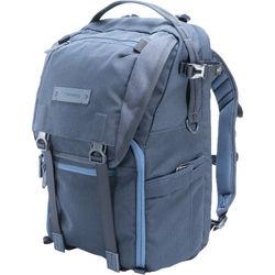 78b90091e Vanguard VEO RANGE 48M Large Daypack Camera Backpack (Navy Blue)