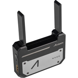 Wireless Video Transmission Systems   B&H Photo Video