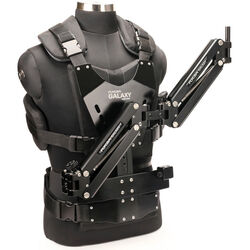 FLYCAM Galaxy Arm and Vest Stabilizer