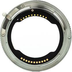 Techart PRO Autofocus Adapter for Sony E-Mount Lens to Nikon Z-Mount Camera