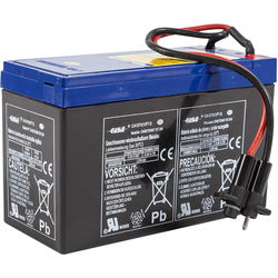YAMAHA SEASCOOTERS Battery For Explorer And Seal Seascooters