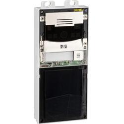2N IP Verso Main Unit Module with Camera (Nickel)