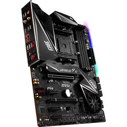 Motherboards   B&H Photo Video