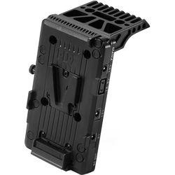 Tilta V-Mount Battery Plate for Sony PXW-FS7 Camera