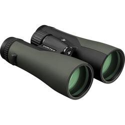 Vortex 12x50 Crossfire HD Binocular