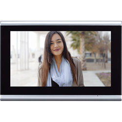 Optex iVision+ Connect Video Intercom System