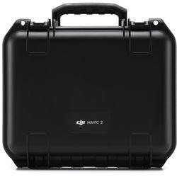 DJI Protector Hard Case for Mavic 2 Pro/Zoom
