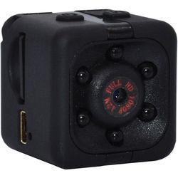 Hidden Cameras & Hidden Camera Accessories | B&H