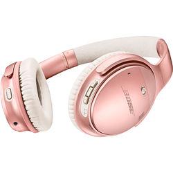 Wireless Headphones & Bluetooth Wireless Headphones | B&H