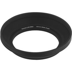 SCREW ON 37MM PROFESSIONAL RUBBER COLLAPSIBLE LENS HOOD FOR SLR LENSES QUALITY