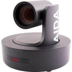 AIDA Imaging 20x Full HD IP Broadcast PTZ Camera
