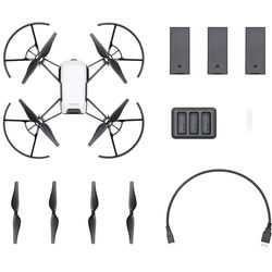 Ryze Tech Tello Quadcopter Boost Combo