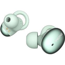 1MORE Stylish True Wireless In-Ear Earphones (Green)