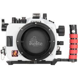 Ikelite 200DL Underwater Housing for Panasonic Lumix DC-S1 & DC-S1R Mirrorless Digital Cameras