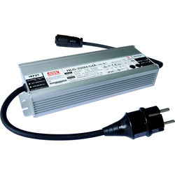 Vxfly AC Module Power Supply