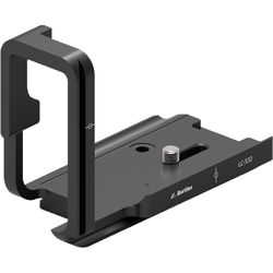 Markins LC-532 L-Bracket for Canon 5DS and 5DS R