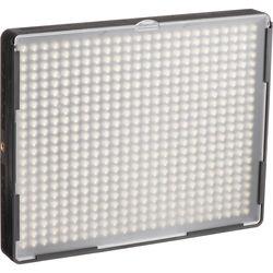 LED Lights   B&H Photo Video