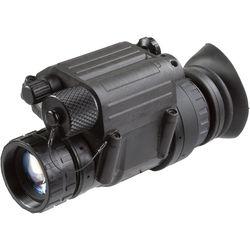 AGM PVS-14 Omega 3NW Night Vision Monocular (Gen 3 White Phosphor)