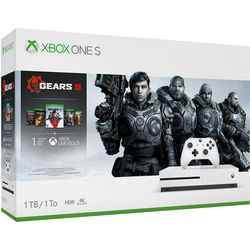 Xbox One Consoles | B&H Photo Video