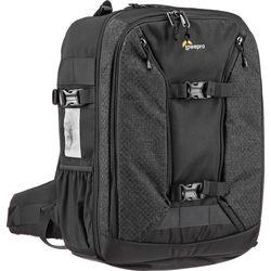 Lowepro Pro Runner BP 450 AW II Backpack (Black)