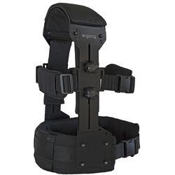 Ergorig Shoulder Mount Camera Weight Displacement System (Standard)