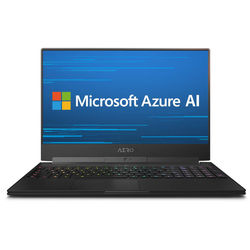 "Gigabyte 15.6"" AERO 15 Laptop"