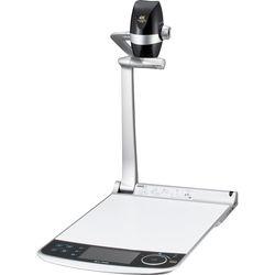 Elmo PX-30E Document Camera