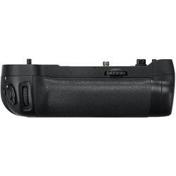 Nikon MB-D17 Multi Power Battery Pack (Refurbished by Nikon USA)