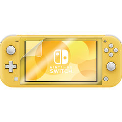 Hori Screen Protector for Nintendo Switch Lite