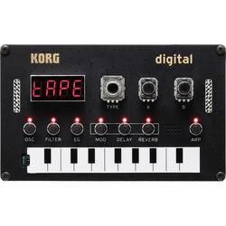 Synthesizer Keyboards | B&H Photo Video