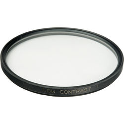 Formatt Hitech Hd Soft Low Contrast Warm 1 Lens 82mm Filter Bf 821hdslcw