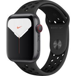 Apple Nike Watch