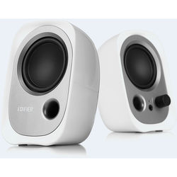 Edifier R12U Computer Speakers (White)