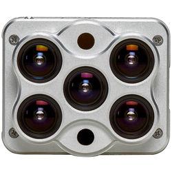 MicaSense Altum Multispectral Sensor