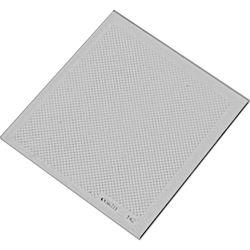 Cokin P142 Net #1 White Resin Filter