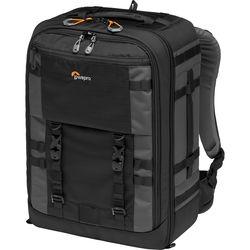 Lowepro Pro Trekker BP 450 AW II Backpack (Black)