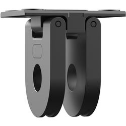 GoPro Folding Fingers for MAX 360 and HERO8 Black Cameras