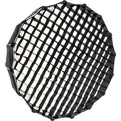 "Angler Grid for Quick Open Deep Parabolic Softbox (36"")"