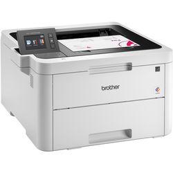 Brother HL-L3270CDW Compact Digital Color Printer