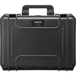 Nikon CT-101 Trunk Case